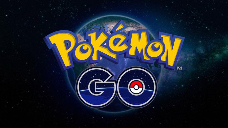 Pokémon Go in auto, 150.000 incidenti negli USA