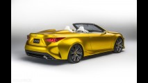 Vath Mercedes-Benz CLA V25