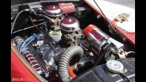 Allard K2 Roadster