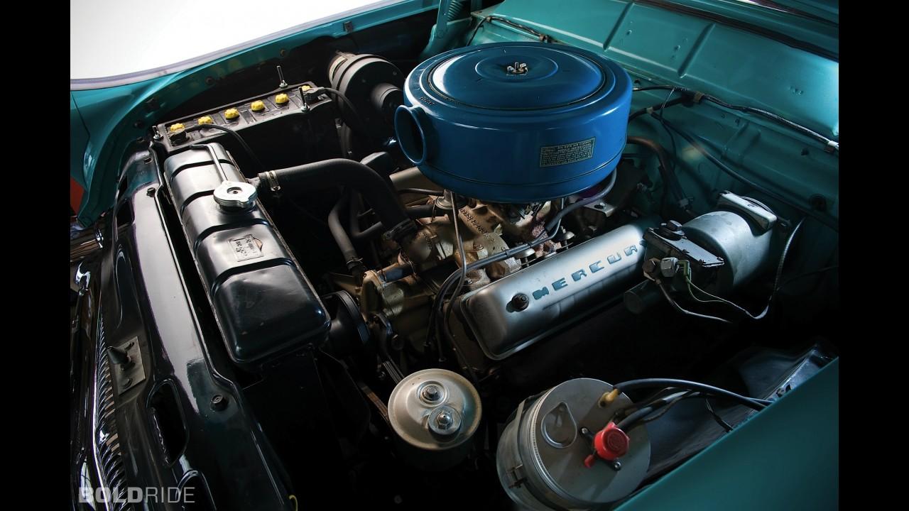 Buick Riviera Roadmaster Hardtop