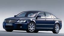2001 VW D1 concept