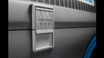 Mercedes Metris MasterSolutions Toolbox Concept