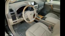 Chrysler 300 Sport Coupe
