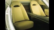 Jaguar R-Coupe Concept