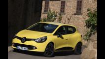 3 - Renault Clio
