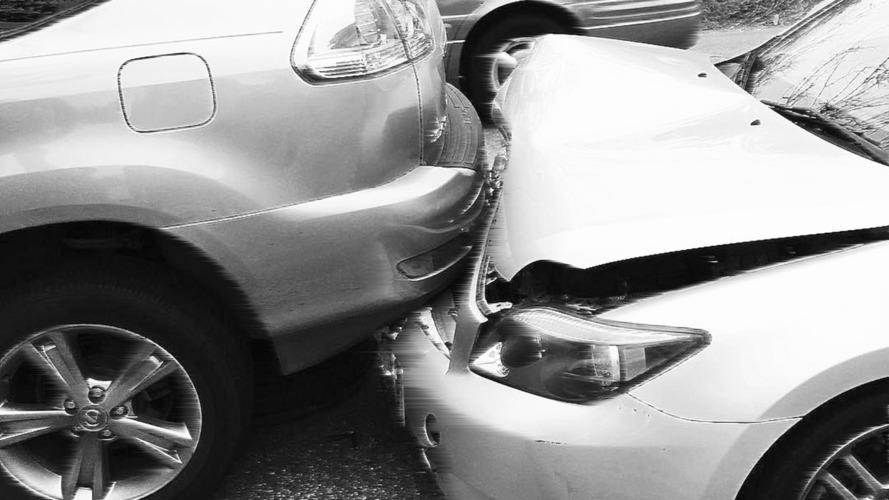 Rc auto, le conseguenze per chi provoca un incidente