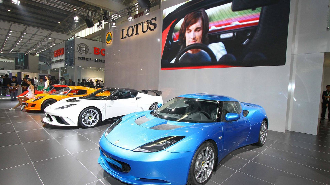 https://icdn-0.motor1.com/images/mgl/9plnX/s3/2012-311632-lotus-stand-at-the-beijing-motor-show-25-4-20121.jpg