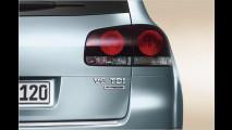 Neue Spar-Pakete von VW