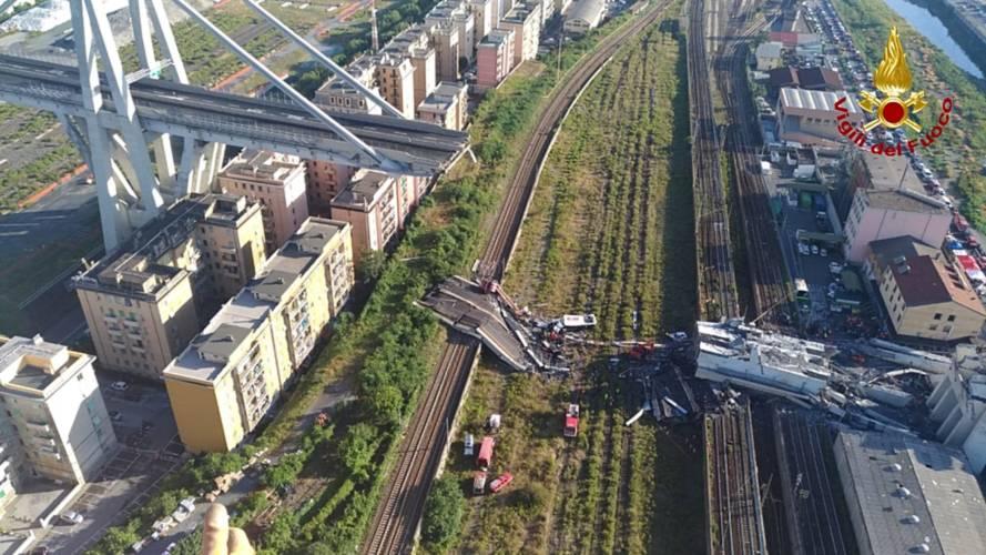 Infrastructures: Elisabeth Borne va présenter un projet de loi