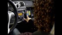Kit smart drive per iPhone