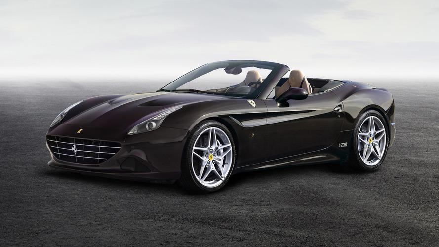 Steve McQueen's family slaps Ferrari with lawsuit