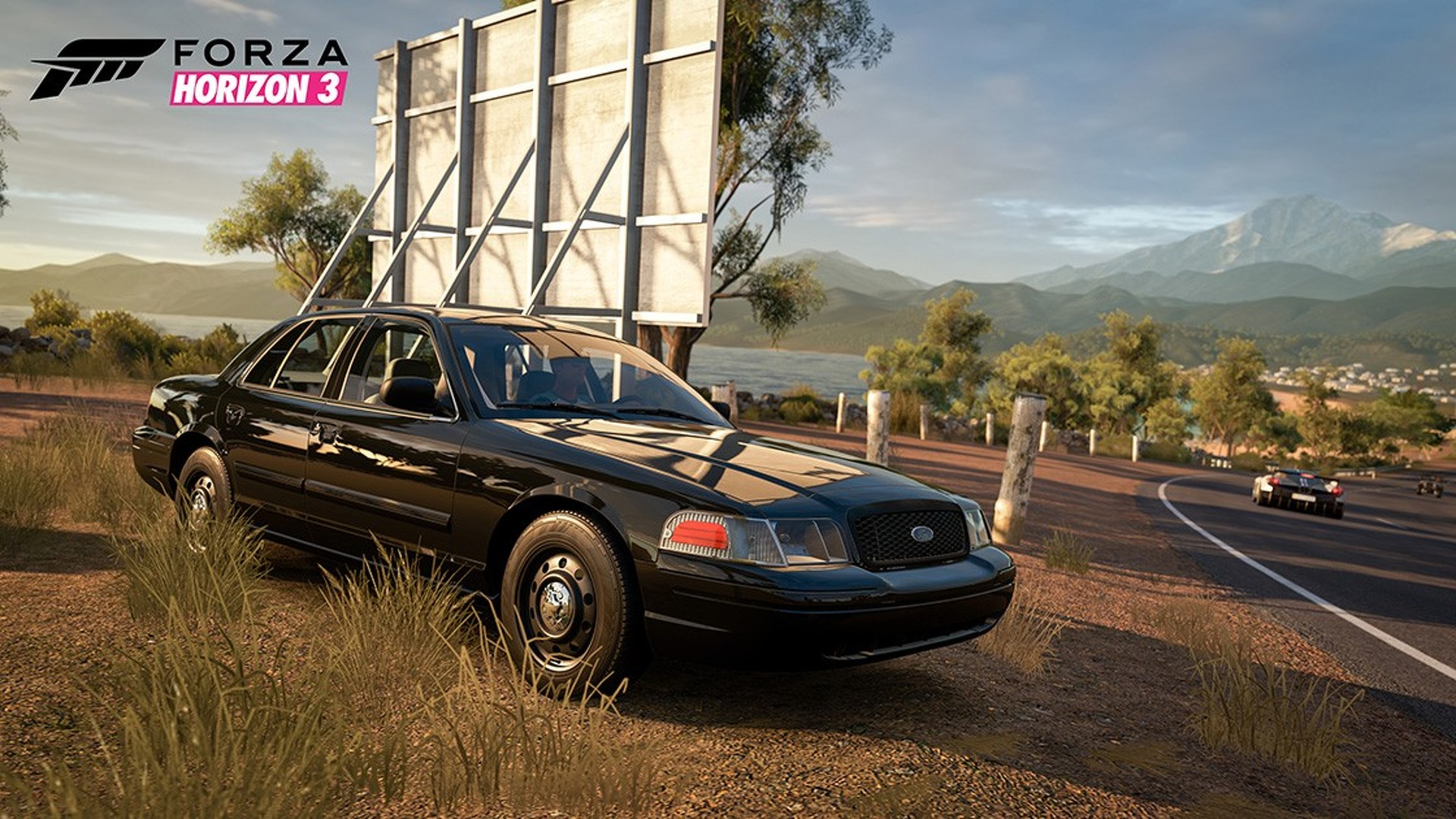 forza-horizon-3-the-smoking-tire-car-pack Interesting Info About Crown Victoria 1999 with Inspiring Photos Cars Review