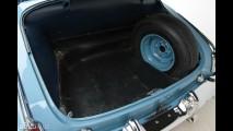 Oldsmobile Futuramic 88 Convertible