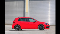 Wimmer RS Red Devil V