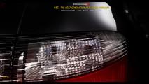 Dodge Durango 2011, i primi dettagli in rete