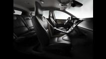 Volvo XC60: Pedestrian Detection e nuove dotazioni