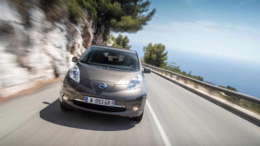 Dans quel pays vend-on le plus de voitures électriques ?