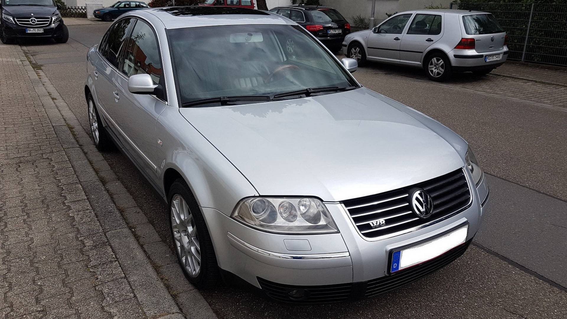 2002-vw-passat-w8-for-sale.jpg