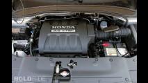 Honda Pilot EX L 4WD
