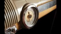 Rolls-Royce Phantom II Special Town Car