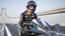 Kenan Sofuoglu, Kawasaki Ninja H2R