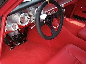 eBay Car of the Week: 1969 Plymouth Road Runner