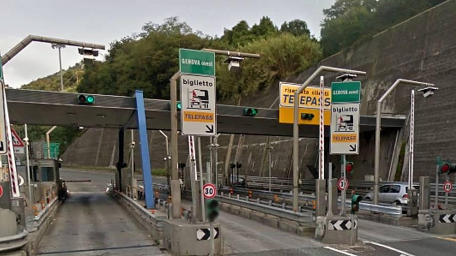 Ponte Morandi: Ministero e Autostrade conoscevano le condizioni rischiose della struttura
