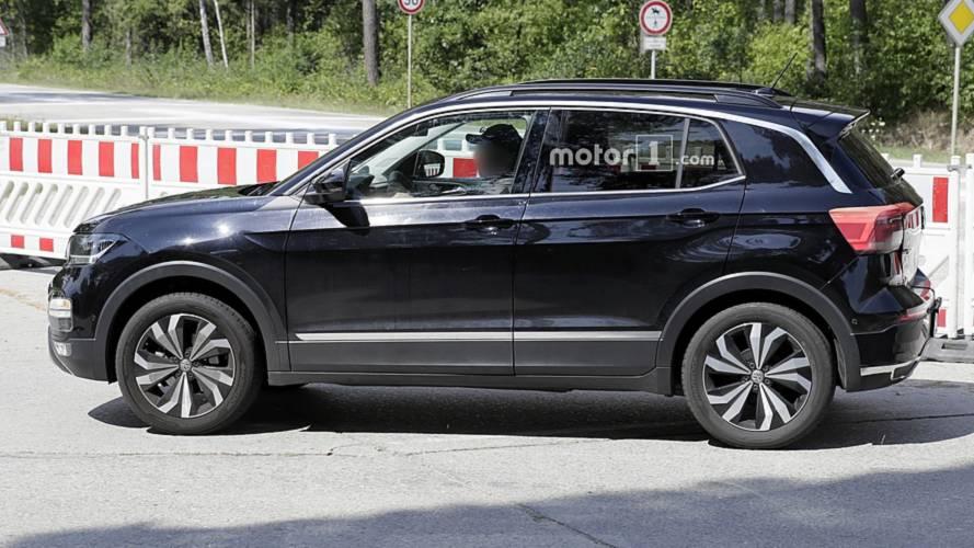 Semana Motor1.com: Nova Courier, Flagra do T-Cross, Novo Corolla no Brasil e mais