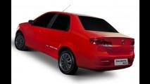 Linha Honda Accord 2010 chega às lojas com nova versão EX 2.0