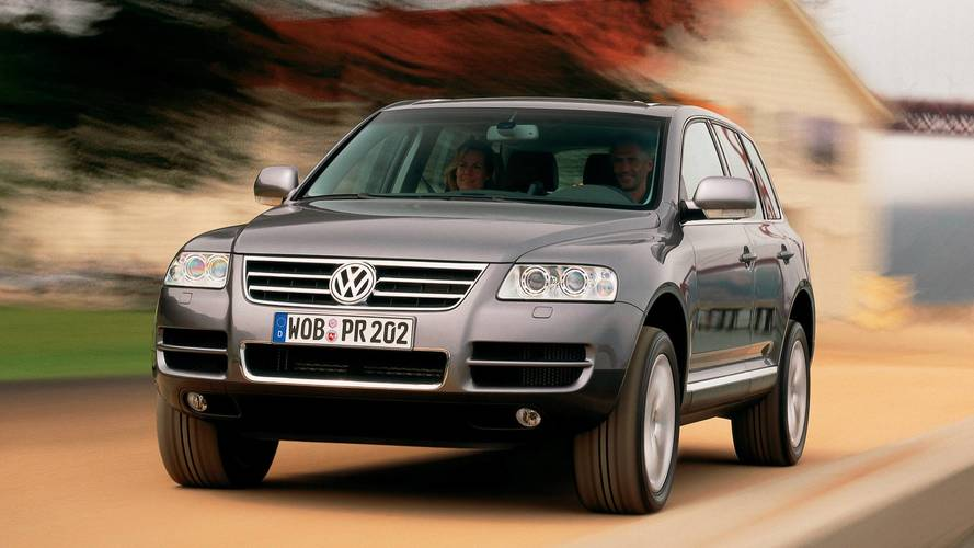 Genève 2018 - Volkswagen étonne en évoquant le retour du diesel