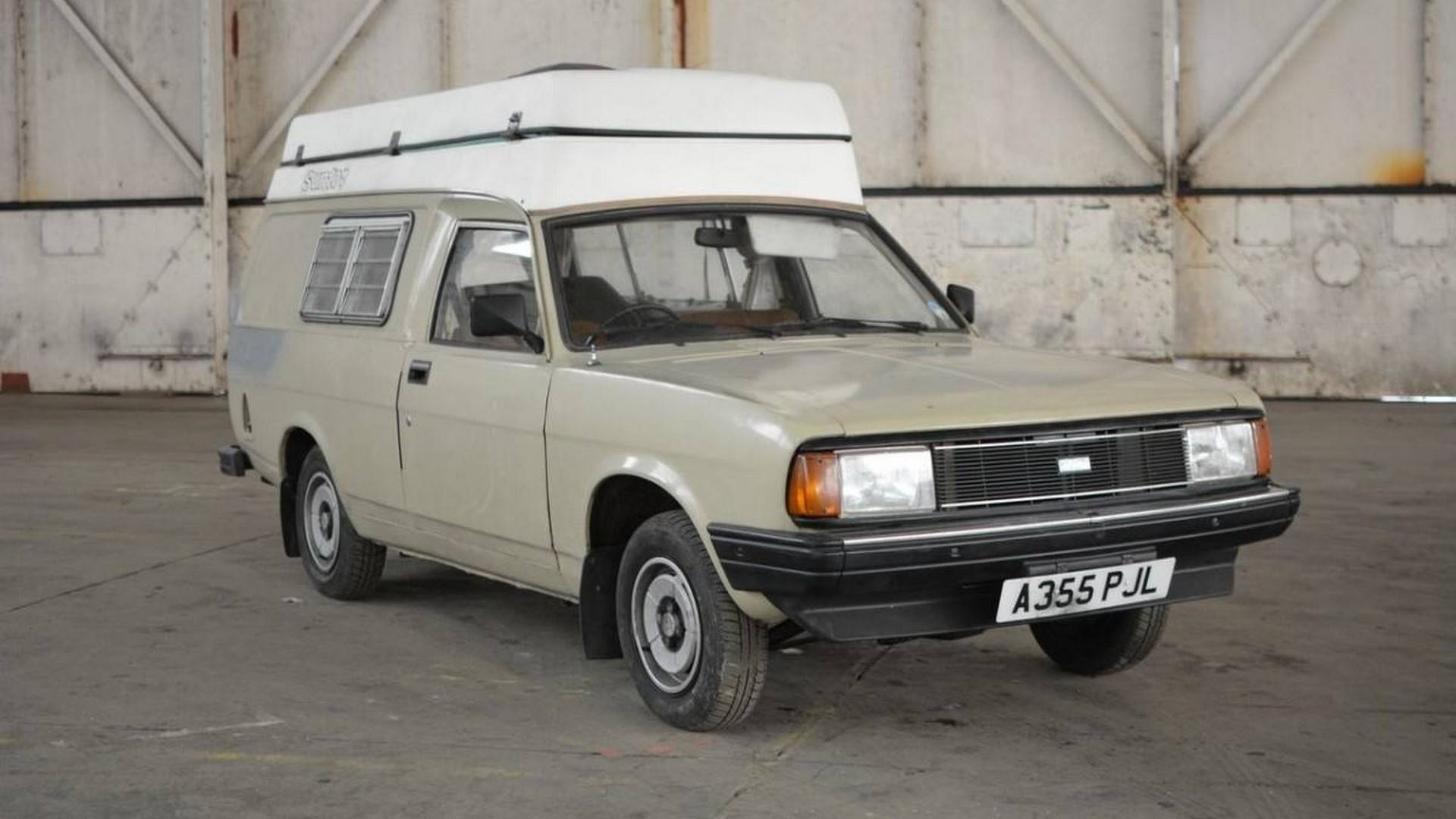 Amazing Affordable Classics Inspiration - Classic Cars Ideas - boiq.info
