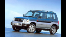 Bald SUVs von Peugeot?