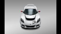 Nuova Lotus Exige S