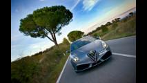 Giulietta G430 iMove Marangoni