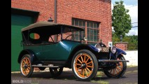 Buick Model D-45 Touring