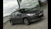 ESPANHA: Conheça os carros mais vendidos em novembro de 2012