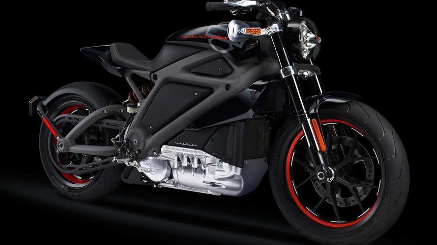 Harley-Davidson, kurtuluşu düşük hacimde arıyor