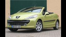Peugeot erhöht die Preise