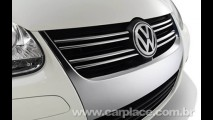 Volkswagen apresenta Jetta SportWagen nos EUA com teto solar panorâmico