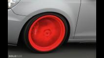CFC Volkswagen Golf GTI
