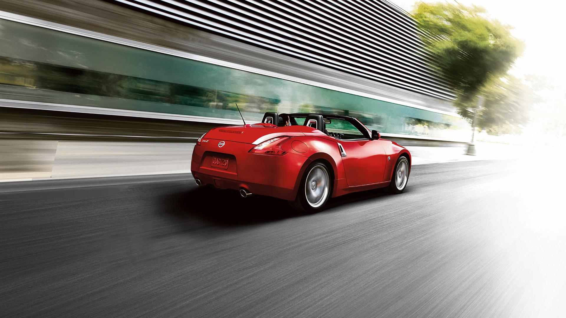 Awesome Motor1.com