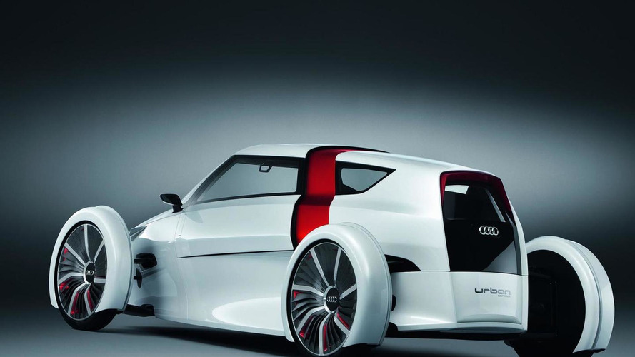 Toyota Midget sports car concept rumored for Tokyo