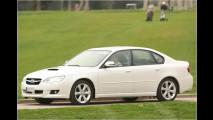 Subaru Diesel: Die Preise