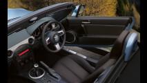 Mazda MX-5 Niseko Edition