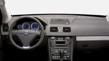 New Volvo XC90 Sport