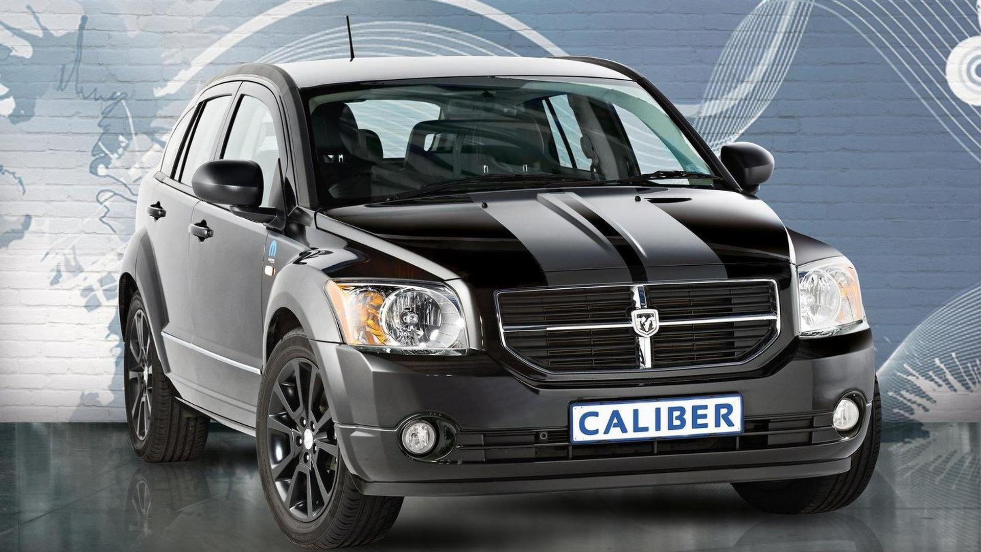 2011-240137-dodge-caliber-mopar-edition-