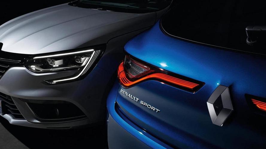 Renault réagit au phénomène Tesla Model 3