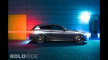 AC Schnitzer BMW ACS1 5.0d
