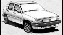 Fiat VSS