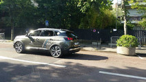 Peugeot 3008 autonome Roland-Garros